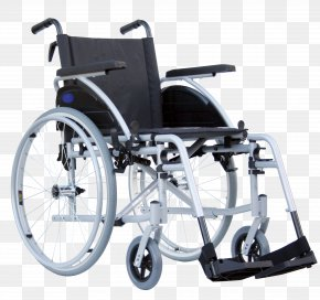 Wheelchair - Wheelchair Microsoft Excel Seat Computer File PNG