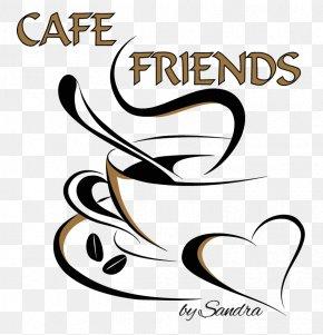 Coffee - Coffee Cup Cafe Latte Macchiato Tea PNG