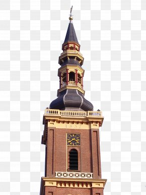 Europe, Church - Europe Church Architecture Steeple PNG