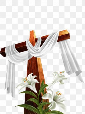 Easter - Easter Christianity Religion Resurrection Of Jesus Christmas PNG