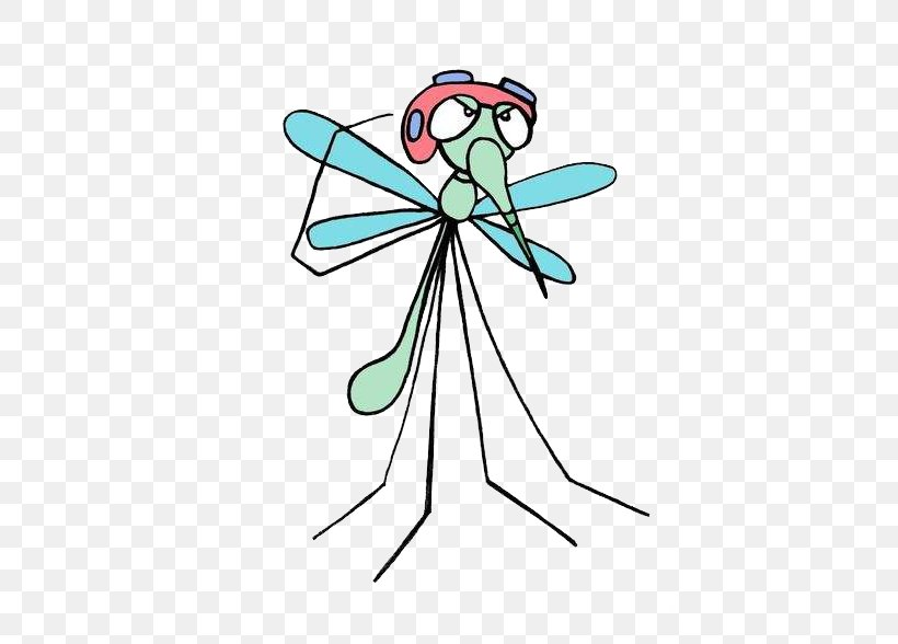 Mosquito Net, PNG, 480x588px, Mosquito, Cartoon, Fictional Character, Insect, Invertebrate Download Free