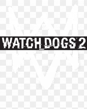 Watch Dogs - Watch Dogs 2 PlayStation 4 Xbox One Game PNG