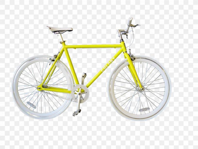 Bicycle Frames Bicycle Wheels Racing Bicycle Cape Town, PNG, 3648x2736px, Bicycle Frames, Bicycle, Bicycle Accessory, Bicycle Frame, Bicycle Handlebar Download Free