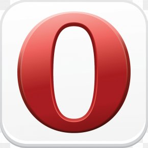 Opera - Opera Mini Download Web Browser Android PNG