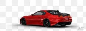 Car - Supercar Automotive Design Performance Car Motor Vehicle PNG