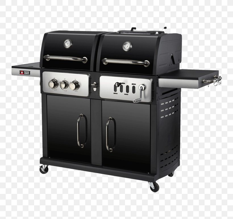 Barbecue Grilling Gasgrill BBQ Smoker Charcoal, PNG, 768x768px, Barbecue, Bbq Smoker, Broil King Imperial Xl, Cadac, Charcoal Download Free