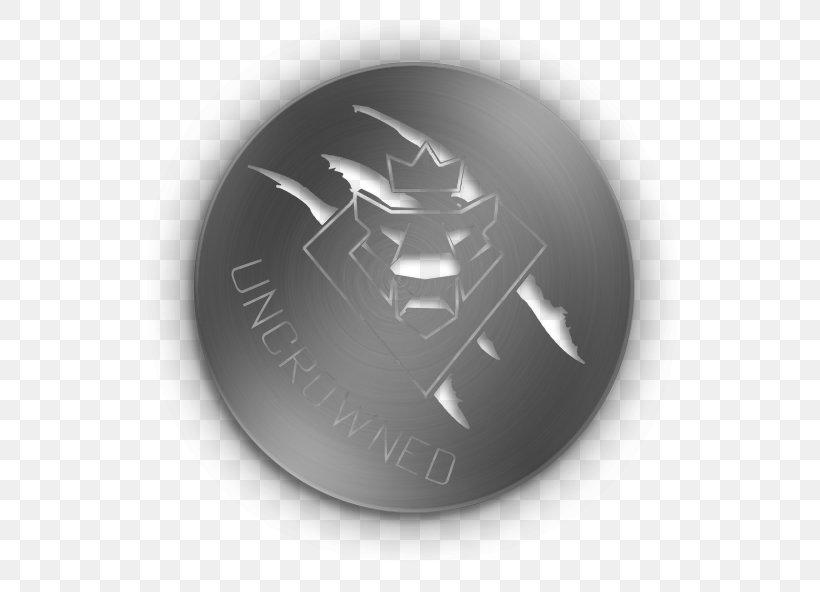 Brand, PNG, 626x592px, Brand, Black And White, Emblem, Symbol Download Free