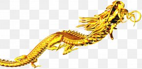 Flying Dragon - Chinese Dragon Google Images Vlag Van China Flag Of China Search Engine PNG
