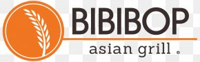 Bibibop Asian Grill - Korean Cuisine BIBIBOP Asian Grill Chipotle Mexican Grill Asian Cuisine Restaurant PNG