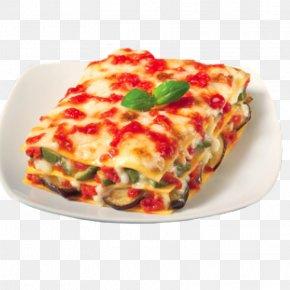 Fusilli - Lasagne Pasta Carbonara Pastitsio Bolognese Sauce PNG