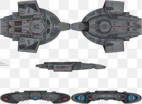 Art Class - Star Trek Admiral DeviantArt Digital Art Constitution Class Starship PNG
