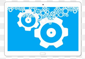 Test Automation - Tablet Computers Digital Data Download Marketing Digital PNG