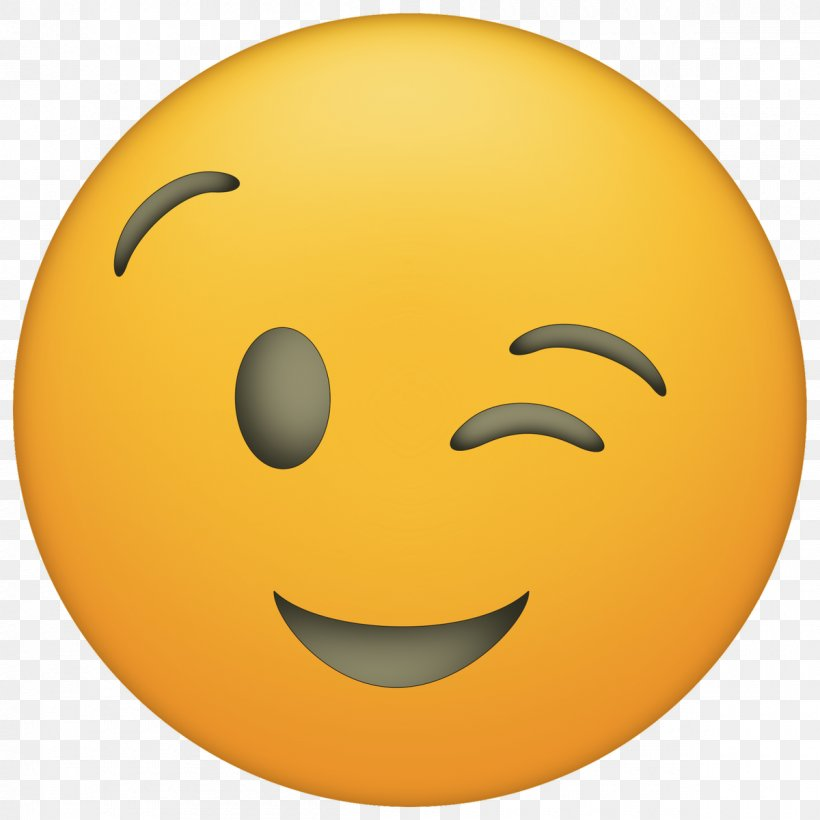 Emoji Smiley Symbol Happiness Emoticon, PNG, 1200x1200px, Emoji, Emoticon,  Face, Face With Tears Of Joy Emoji,