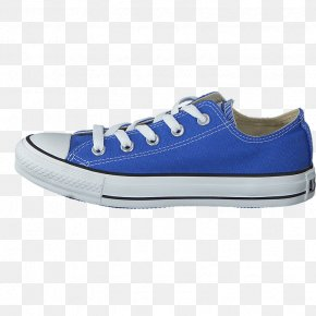 Chuck Taylor Allstars - Chuck Taylor All-Stars Sneakers Skate Shoe Converse PNG