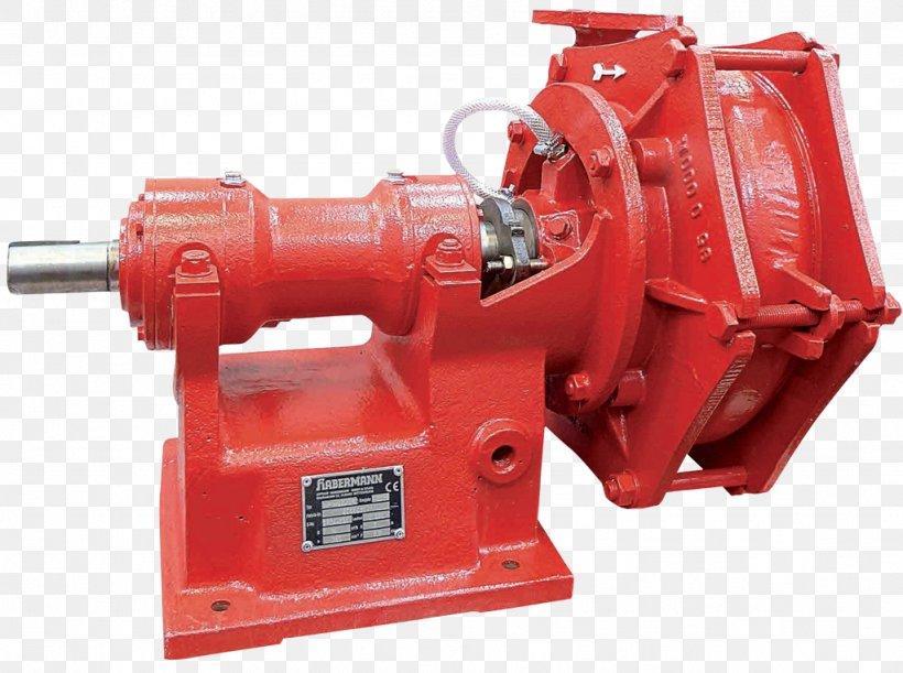 Pump Compressor Cylinder, PNG, 1024x764px, Pump, Compressor, Cylinder, Hardware, Machine Download Free