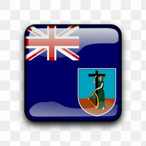 Australia - Flag Of Australia Coat Of Arms Of Australia National Flag PNG