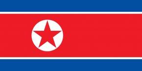 South Carolina Flag Vector - Flag Of North Korea United States Korean War PNG