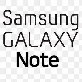 Samsung - Samsung Galaxy Tab Pro 12.2 Logo Brand Font PNG