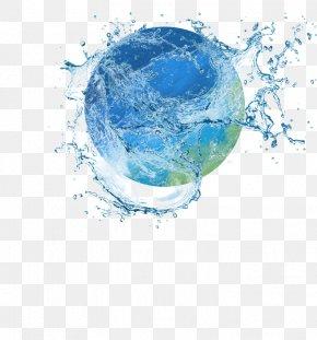 Water - Water Splash Fizzy Drinks Smartwatch CIRCLE : Speedy Matching Game PNG
