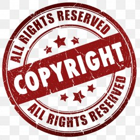 Copyright - Copyright Act Of 1976 Intellectual Property Digital Millennium Copyright Act Rights PNG
