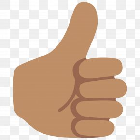Thumbs Up Emoji Images Thumbs Up Emoji Transparent Png Free Download Choose from 90+ thumbs up hands graphic resources and download in the form of png, eps, ai or psd. thumbs up emoji transparent png