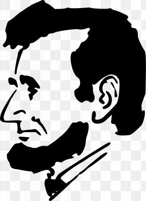 United States Presidential Election, 1860 Lincoln Memorial Clip Art PNG
