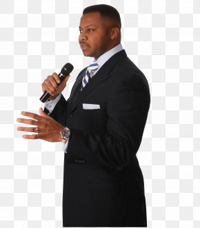 Business - Businessperson Tuxedo Management Business Executive PNG