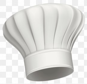 Hat - Chef's Uniform Portable Network Graphics Stock Photography Clip Art PNG