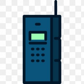 Phone Receiver - Feature Phone Telephone Call Mobile Phone Accessories Ringing PNG