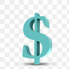Dollar Sign,money,coin,financial,Business,economic - Money Currency United States Dollar Dollar Sign PNG