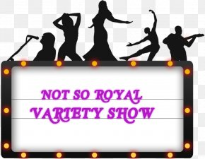 Tooth Royal - Variety Show Television Show Clip Art PNG