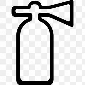 Fire - Fire Extinguishers Flame Combustion PNG
