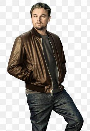 Leonardo DiCaprio - Leonardo DiCaprio Inception Film PNG