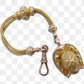 Jewellery - Bracelet 01504 Body Jewellery Jewelry Design PNG
