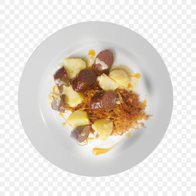 Vegetarian Cuisine Vegetable Food Recipe Breakfast Png