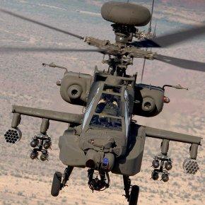 Helicopters - Boeing AH-64 Apache Bell AH-1 Cobra AgustaWestland Apache Helicopter Bell AH-1 SuperCobra PNG