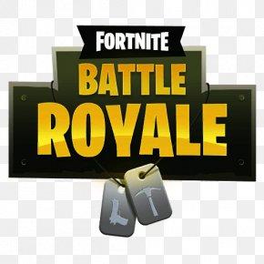 Minecraft - Fortnite Battle Royale Minecraft Battle Royale Game PlayStation 4 PNG
