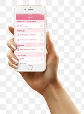 Iphone - Mobile App Development Responsive Web Design IPhone PNG
