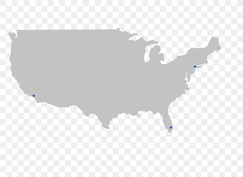 Property Tax In The United States Tax Rate Inheritance Tax, PNG, 1850x1345px, Property Tax, Estate, Income Tax, Inheritance Tax, Map Download Free