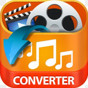 Android - Audio File Format Computer Software Android Freemake Video Converter PNG