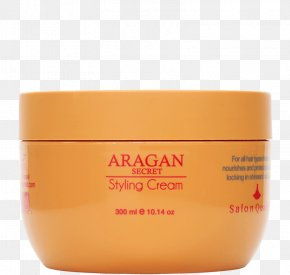 Ladies Hair Style - Cream Product Orange S.A. PNG