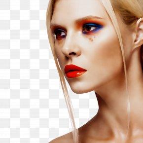 Cheek Head - Face Hair Lip Skin Eyebrow PNG