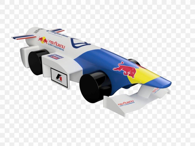 Formula One Car Automotive Design Engineering Png 1200x900px Car Automotive Design Engineering F1 In Schools Formula