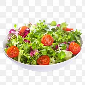Salad - Greek Salad Caesar Salad Wrap Bean Salad Pasta Salad PNG