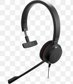 Jabra Evolve 20 Uc Stereo Headset Jabra Evolve 80 Ms Stereo Jabra Evolve 65 Stereo Jabra Evolve 20 Ms Stereo Png 550x627px Headset Audio Audio Equipment Electronic Device Headphones Download Free