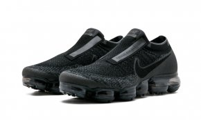 Nike - Nike Air Max Air Jordan Sports Shoes PNG