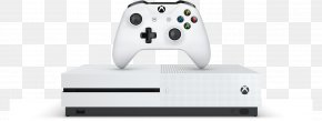 Electronic Entertainment Expo 2016 Gears Of War 4 Xbox One S Forza Horizon 3 PNG