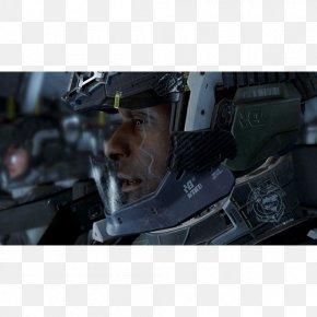 Xbox - Call Of Duty: Infinite Warfare Call Of Duty 4: Modern Warfare Xbox 360 Xbox One Infinity Ward PNG