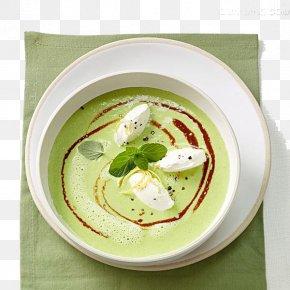 Green Tea Powder Cupcakes - Green Tea Cupcake Matcha Teacake PNG