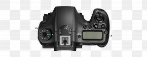 Camera - Sony Alpha 77 II Sony α6000 Digital SLR Camera APS-C PNG